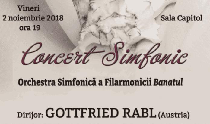 Concert-simfonic-vineri-2-noiembrie