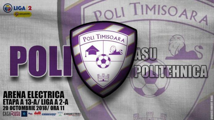 Poli-vs-ASU