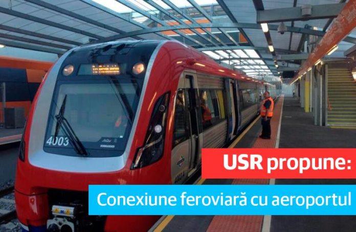 metrou-usor-Timisoara-Aeroport