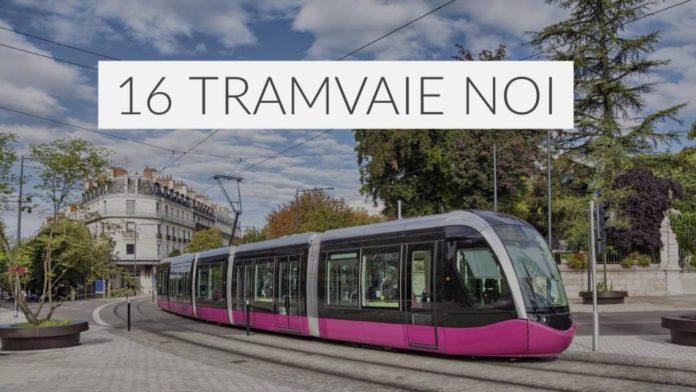 tramvaie-noi-pentru-Timisoara