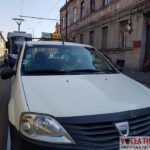 Accident-strada-Ion-Mihalache1