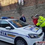 Accident-strada-Ion-Mihalache2