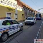 Accident-strada-Ion-Mihalache4