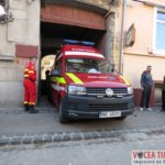 Accident-strada-Ion-Mihalache5
