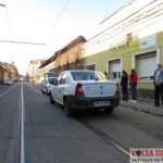 Accident-strada-Ion-Mihalache6