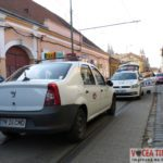 Accident-strada-Ion-Mihalache7