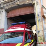 Accident-strada-Ion-Mihalache8