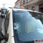Accident-strada-Ion-Mihalache9
