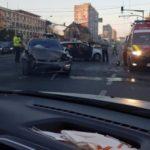 accident-rutier-provocat-de-taximetrist1