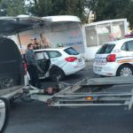 accident-rutier-provocat-de-taximetrist2