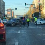 accident-rutier-provocat-de-taximetrist3