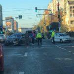 accident-rutier-provocat-de-taximetrist4
