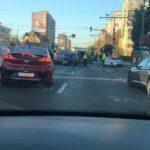 accident-rutier-provocat-de-taximetrist5