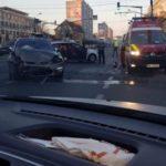 accident-rutier-provocat-de-taximetrist6