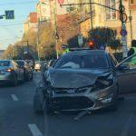 accident-rutier-provocat-de-taximetrist7