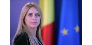Mihaela Triculescu,