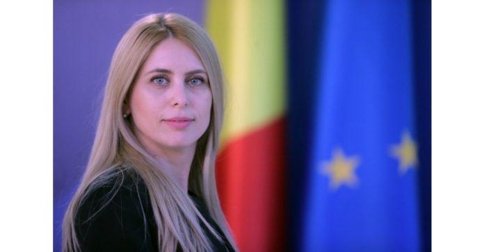 Mihaela-Triculescu-noul-presedinte-al-ANAF