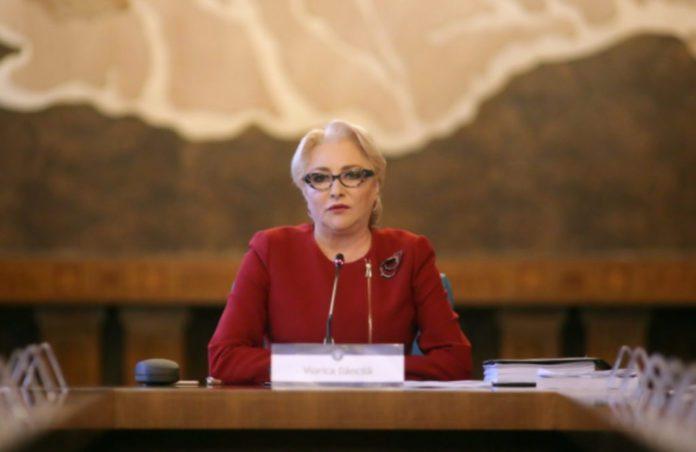 Culmea! Premierul Viorica Dancila transmite un mesaj cu prilejul Zilei Culturii Nationale, Vocea Timisului