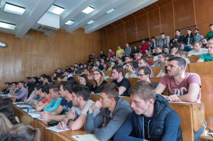 studenti-Universitatea-Politehnica-Timisoara-UPT