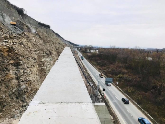 Autostrada-A1-Lugoj-Deva-santier