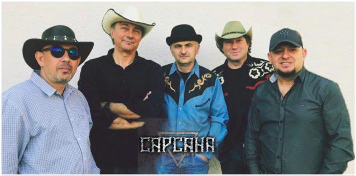 Desperado-in-Capcana-16-feb-2019-1