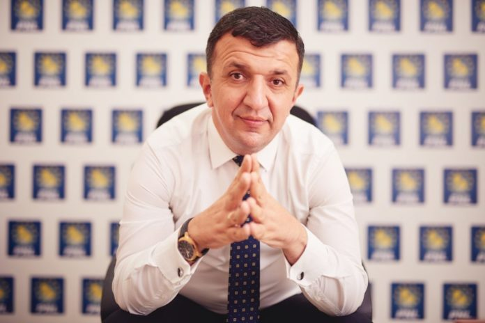 Liviu-Brătescu-PNL