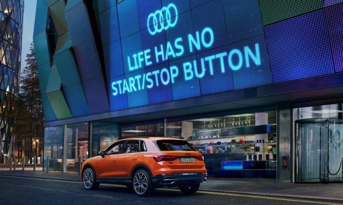 Noul-Audi-Q3