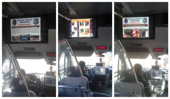 Politia-Locala-previne-furturile-din-mijloacele-de-transport-in-comun-cu...-slide-show-1
