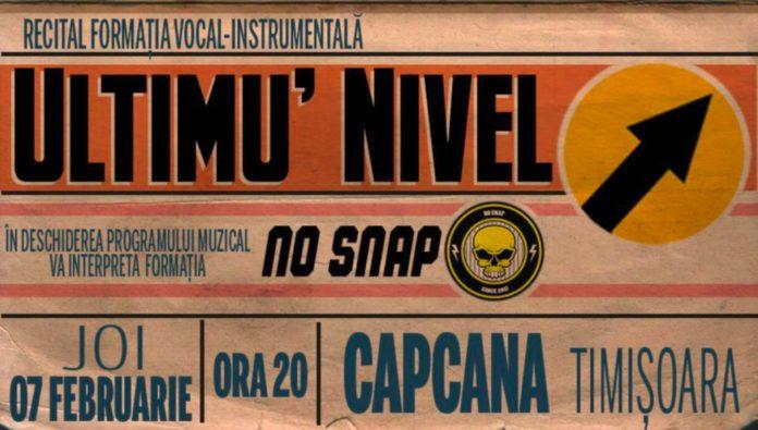 Punk-in-Capcana-7-feb-2019-1