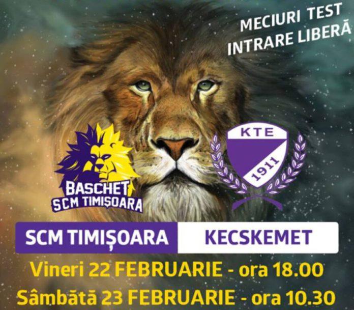 amicale-BC-SCM-Timisoara