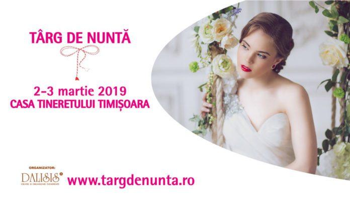 foto-Targ-de-Nunta-Dalisis-martie