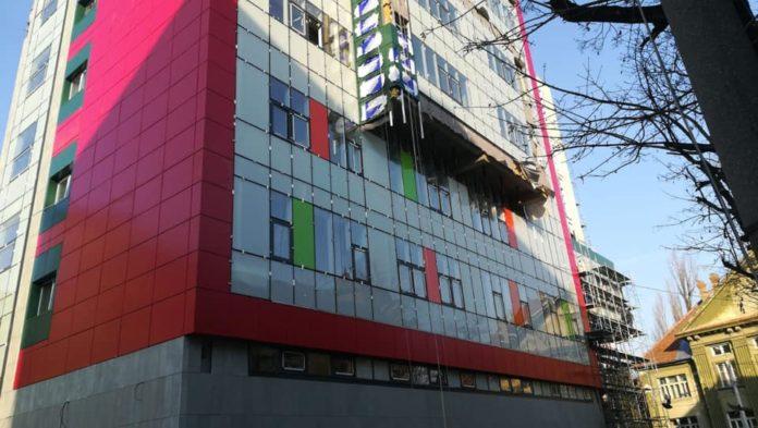 noul-corp-de-cladire-a-spitalului-de-Copii