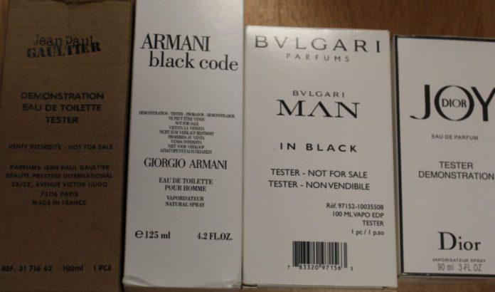 parfumuri-contrafacute-de-contrabanda-1