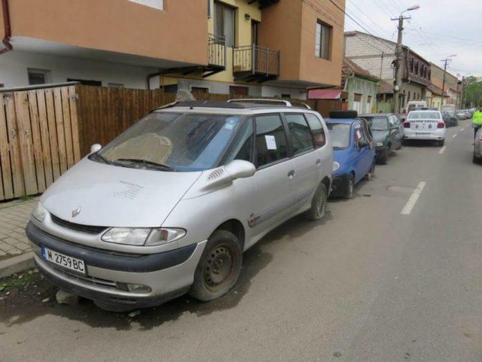 A-pus-stapanire-pe-strada-Ion-Neculce-3