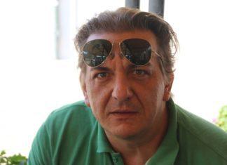 Cristian Rudic