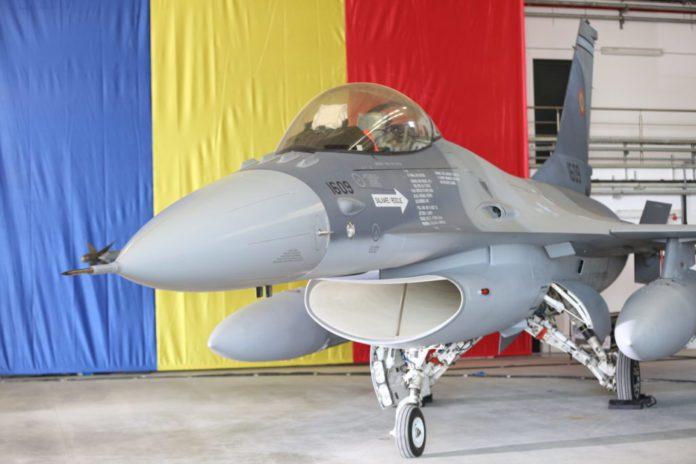 avion-F16-Foto-Valentin-Ciobîrcă-MApN