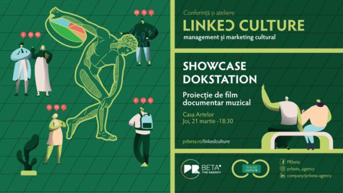 showcase-DokStation-la-Linked-Culture-2019
