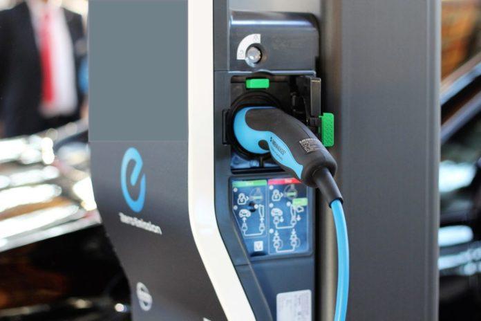 statie-incarcare-automobile-electrice