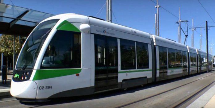 tramvaie noi proiecte cu finanțări europene