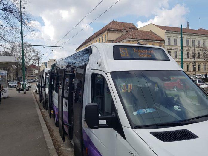 transport-scolar2