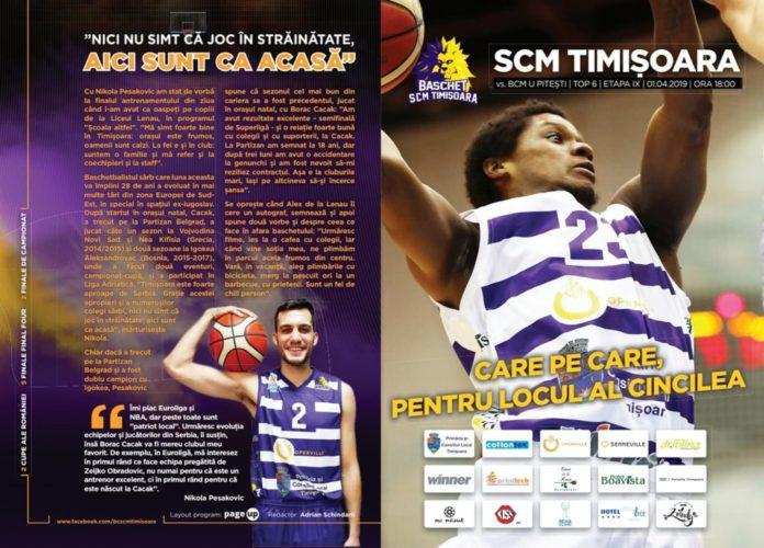 SCM-Timisoara-vs.-BCMU-Pitesti