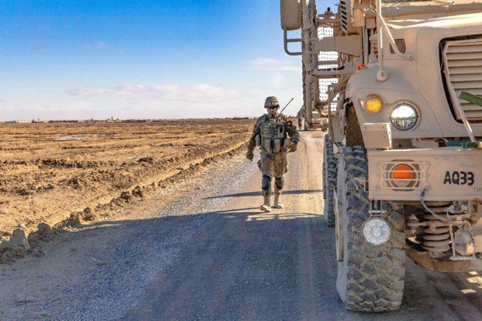 militar-roman-in-afganistan