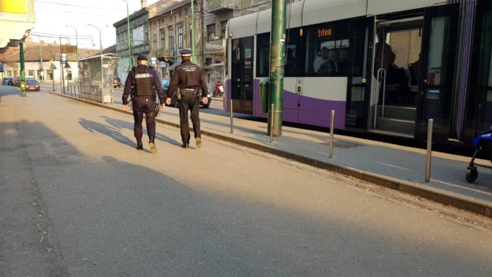 politia-locala-si-jandarmeria-langa-tramvai