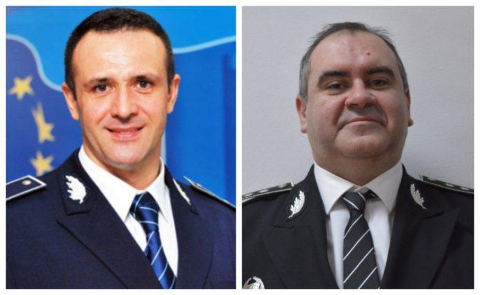 Iacob-Adrian-și-Marcoci-Petrică-Mihail-1