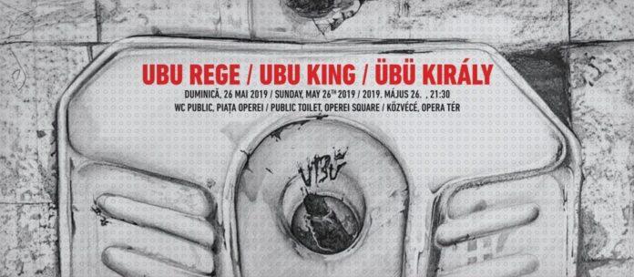 Ubu-Rege