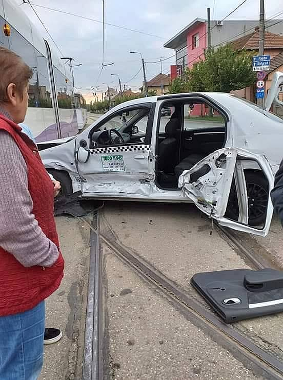 accident-taxi