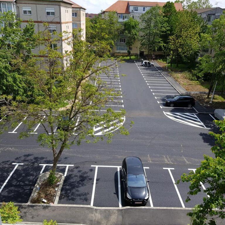 parcare-intre-blocuri-Timisoara