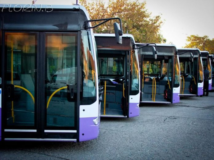 autobuze-articulate-STPT