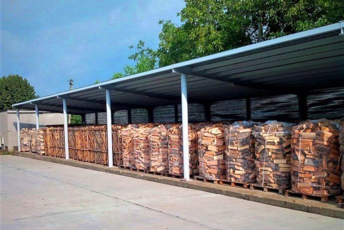 lemne-pentru-foc