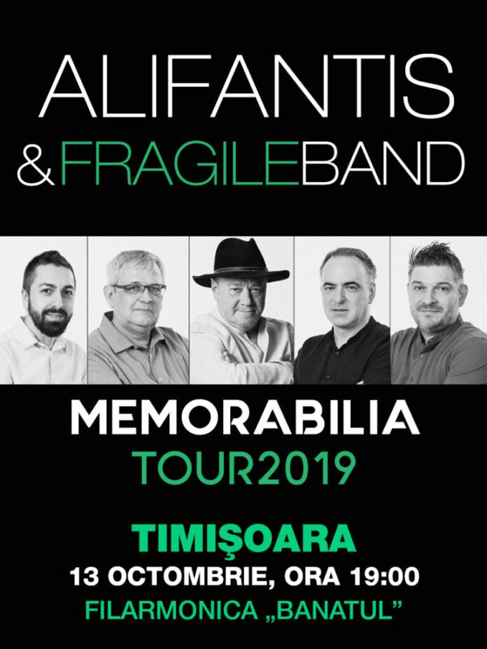 Afis-Nicu-Alifantis-la-Timisoara-13-octombrie